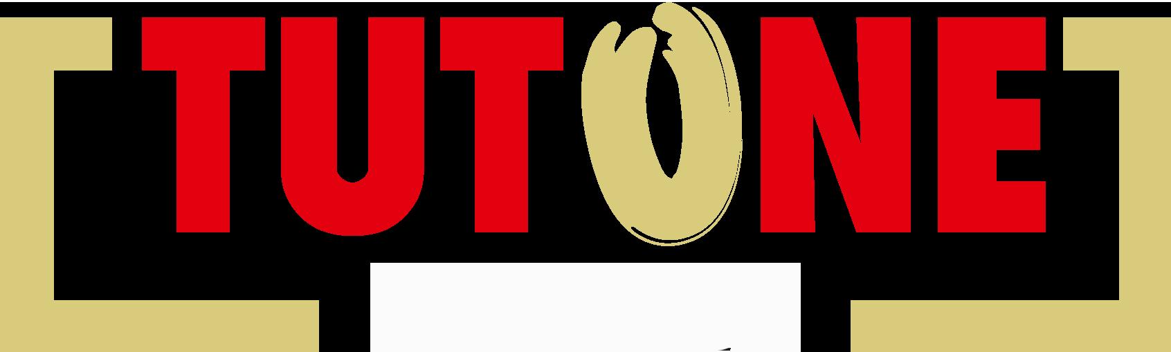 TUTONE ANICE UNICO
